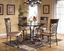 small dining room sets for apartments area white cement floor