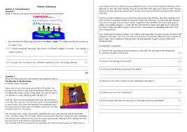 idioms worksheets bunch ideas of worksheet listening comprehension