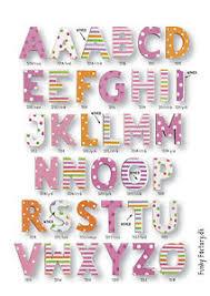 buchstaben t r kinderzimmer vintage holzbuchstaben holz buchstaben shabby chic kinderzimmer
