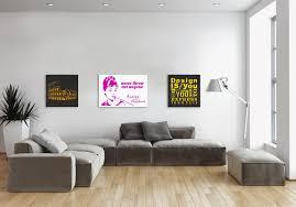 laserart home decor brothesign