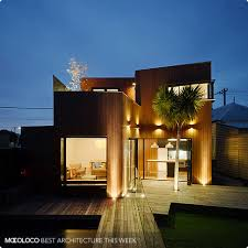 Best Architect Best Architecture Design Interior
