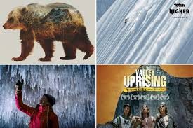 Animal Planet Documentary Grizzly Bears Full Documentaries - 10 best outdoor documentaries streaming on netflix
