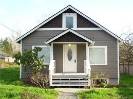 4 Bedroom Houses For Rent In Tacoma Wa 192 Tacoma Wa 4 Bedroom Homes For Sale Average 281 800