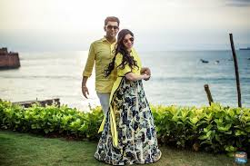 pre wedding dress top 5 destinations for pre wedding shoots in india wedabout