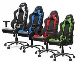 Dxracer Chair Cheap Akracing Vs Dxracer Gaming Chair Brand Comparison