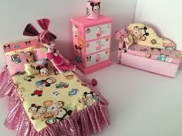 the 25 best barbie bedroom set ideas on pinterest diy dolls