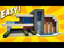 Where Can I Find Blueprints For My House Best 25 Minecraft Houses Ideas That You Will Like On Pinterest