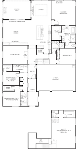 Lindal Cedar Homes Floor Plans by 100 Maronda Floor Plans Floor Plans For Homes Free Awesome