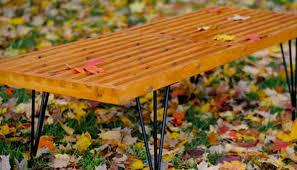 Lacks Outdoor Furniture by 77 Diy Bench Ideas U2013 Storage Pallet Garden Cushion Rilane