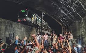 la live favorite venues around los angeles viterbi voices