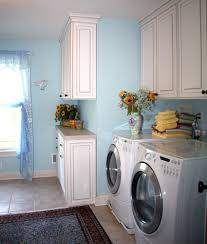 Laundry Room Detergent Storage by Laundry Room Detergent Storage 7 Best Rincon Laundry Room