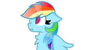 Rainbow Dash Meme - sweep meme rainbow dash by yaycelestia0331 on deviantart