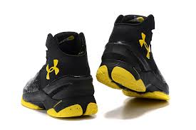 s basketball boots australia cheap s armour ua stephen curry two mid