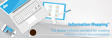 information mapping information mapping linkedin