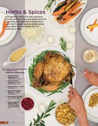 you cuisine catalogue s3 2017 epicure catalogue fall winter 2017 by epicure issuu