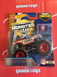 monster jam diecast trucks all brands wheels scale die cast mjstoycom all monster jam