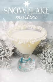 white chocolate martini behance