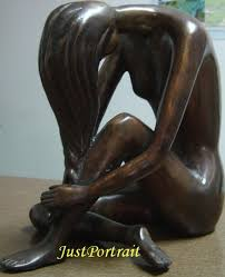 Decorative Sculptures For The Home Bronze Decorative Sculpture For Sale Artistic Sculpture For Bulk