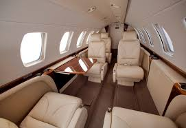 getting some last minute flights cheap on a private plane