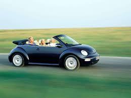 green volkswagen beetle convertible volkswagen new beetle cabriolet 2003 pictures information u0026 specs