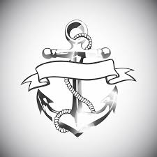 anchor meaning tattoos with meaning