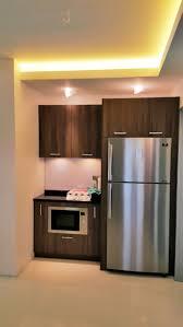 installing under cabinet microwave kitchen dining kitchen countertop pem31dfbb ge profile cu ft