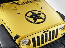 call of duty jeep decal 2015 jeep wrangler rocks star concept youtube