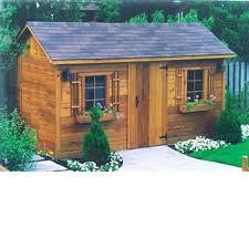 hampton 2 4 m x 3 7 m 8 ft x 12 ft storage shed