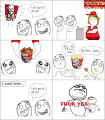 Rage Meme Comics - funny 20 rage comics