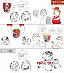 Really Funny Meme Comics - funny 20 rage comics