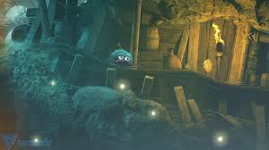 machinarium apk cracked android cracked aps