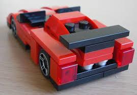lamborghini veneno lego lego ideas mini lamborghini aventador