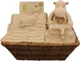 baby basket gifts eco chic gift baskets launches shoppers no longer to