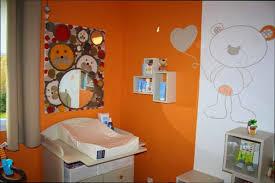 chambre bebe orange déco chambre fille orange 55 17470824 sur phenomenal chambre