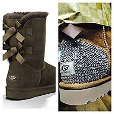 ugg bailey bow boots on sale cheap cleaning work boots find cleaning work boots deals on line