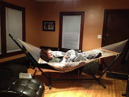 Room Hammock Chair Full Size Of Interiorliving Room Hammock Throughout Lovely Living