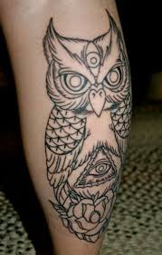 owl tattoo simple 23 best tattoo ideas images on pinterest drawings projects and