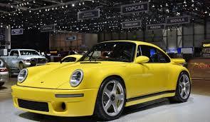 ruf porsche cayman ruf automobile gmbh manufaktur für hochleistungsautomobile