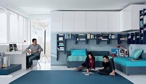 teens room bedroom design fantastic teen rooms designs teenagers will love