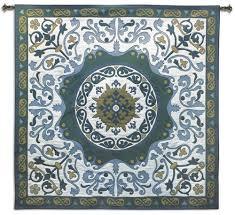 Wall Rugs Hanging Home Decor Home Lighting Blog Wall Tapestry Wall Hanging