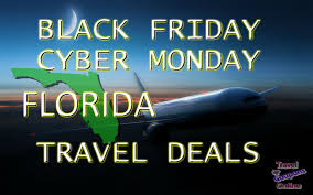 black friday travel airline deals travel coupons online