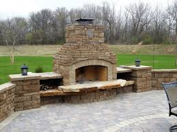 outdoor living spaces fire pits outdoor kitchens austin rose