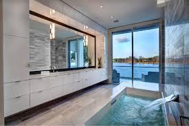 Bathroom Design 2013 Bathroom Remodel Appreciating Life Up North We Idolza