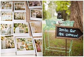 alternative guest book ideas alternative wedding guest book ideas