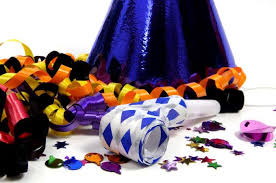 new year party favors new year s ideas for kids families familyeducation
