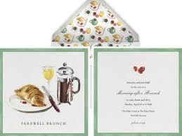 best 25 brunch invitations ideas on pinterest bridal brunch