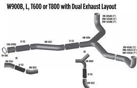 diagrams international diagrams navistar 2000 wiring