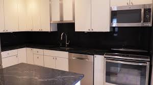 how to put backsplash in kitchen inspiring tile backsplash how to install menards picture for put in