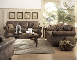 oversized dining room tables sofa leather couch large sectional sofas dining room tables sofa