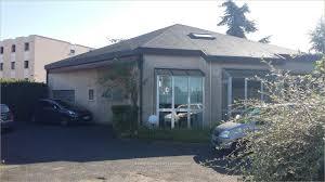 location bureaux massy location bureaux massy 91300 242m2 id 307476 bureauxlocaux com